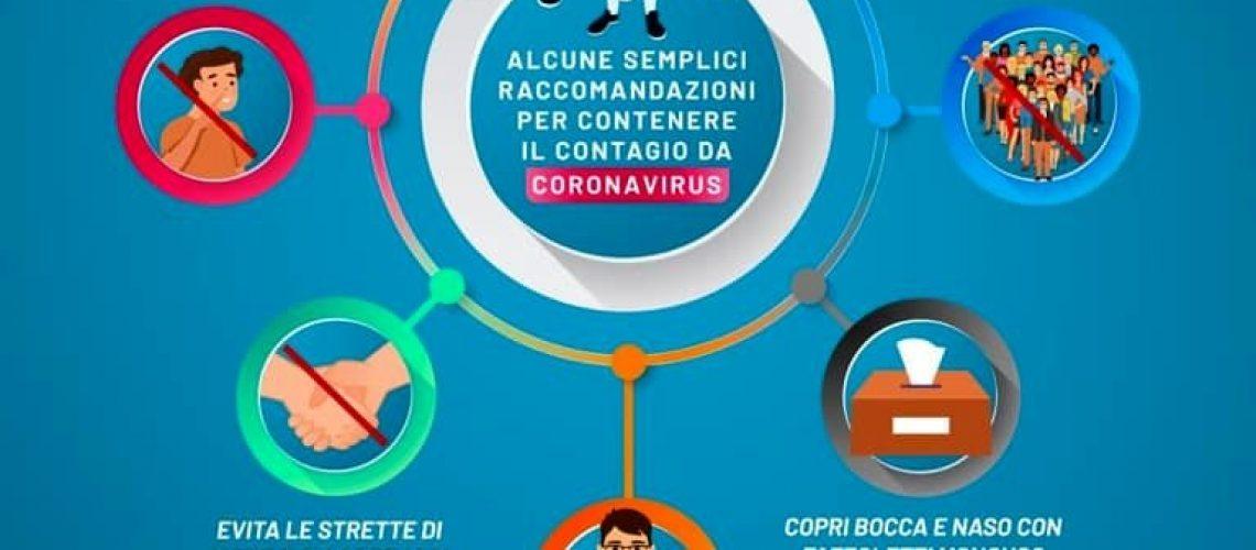 infografica-coronavirus-governo-2